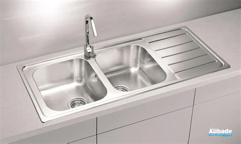 lavabo cuisine bouché evier salle de bain bouche 28 images salle de bains en