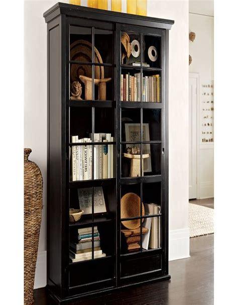 Garrett Glass Cabinet by Garrett Glass Cabinet Home Goods Glass Cabinet Doors