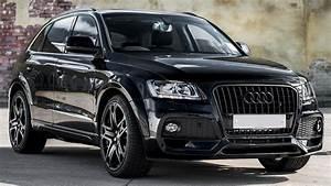 Accessoire Audi Q5 : accessoires audi q5 ~ Melissatoandfro.com Idées de Décoration