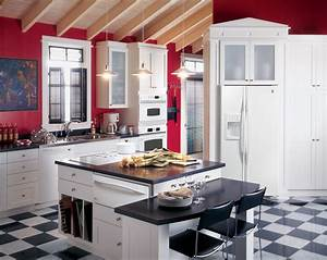 kitchen cabinet colors tags awesome crown molding With kitchen colors with white cabinets with abstract wall art cheap