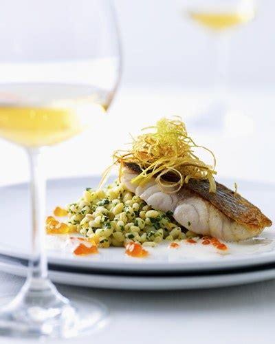 recette cuisine poisson poissons recette de poisson pour cuisiner du poisson