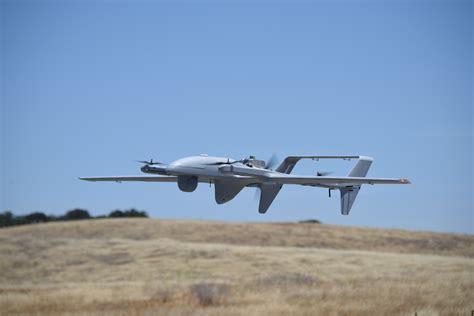 code helps hybrid quadcopter navigate high winds