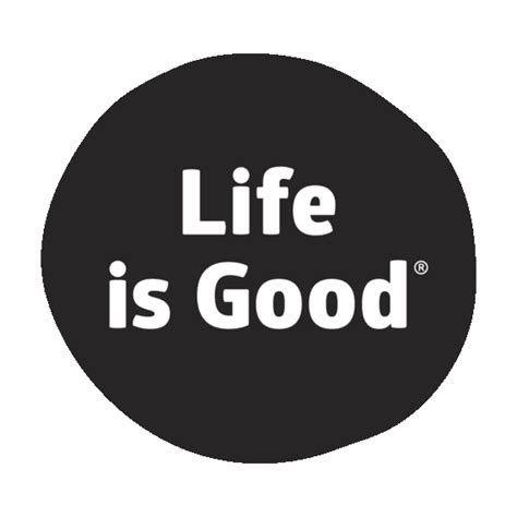 Brand New New Logo For Life Is Good. Human Disease Signs Of Stroke. Fire Banners. Deer Duck Decals. Black Murals. Angiography Signs Of Stroke. Aluminum Luggage Stickers. Nail Decal Stickers. Line Disney Stickers