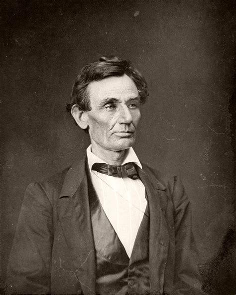 Biography: 19th Century Portrait photographer Alexander ...