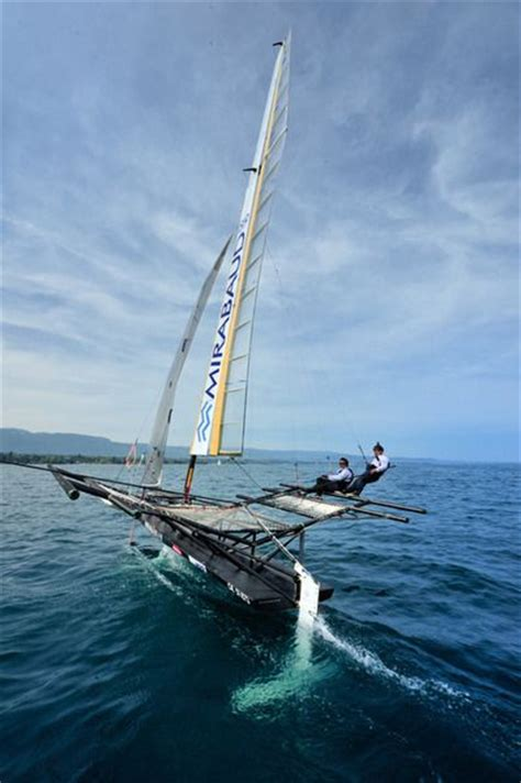Catamaran Ship From Mumbai To Goa by 84 Best Images About Catamarans On Pinterest Sharks