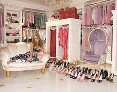 1000 images about my girly closet on pink