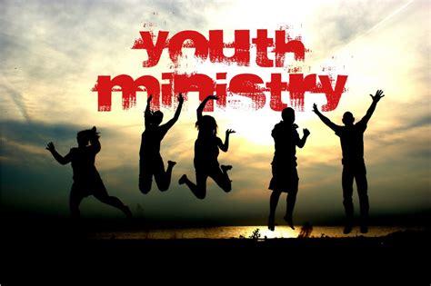 Youth Ministry  St Mary Catholic Church