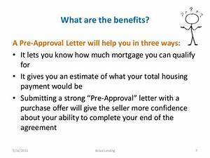 mortgage approval what documents are needed for mortgage With documents needed for pre approval for mortgage