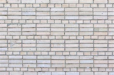 blank background wall  light orange brick layout  texture   stone  rows stock