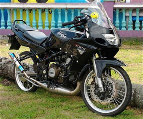 Velg Racing Jari Jari Warna Ungu Png beragam tips sepeda motor terhangat modifikasi rr