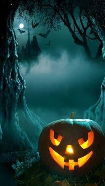 halloween wallpaper  gruselige hintergrundbilder fuer dein