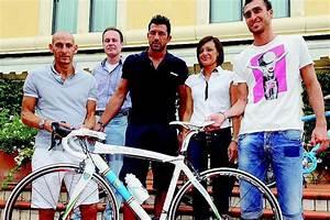 Biciclette  U00abgriffate U00bb Brescia Calcio