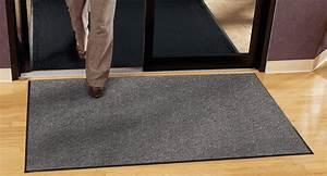 cote paillasson trouvez un tapis paillasson de proprete With tapis grandes dimensions