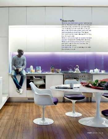 Living Etc Kitchen Designs by 30 Best Splashbacks Images On Kitchens