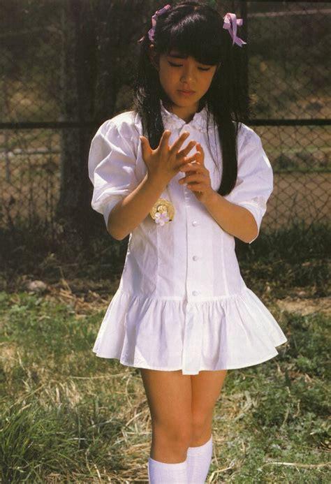 Rika Nishimuraand Shiori Suwano Kirari Naked