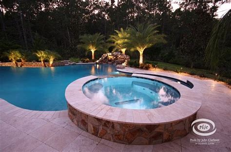 relaxing spas   soothe  mind  soul