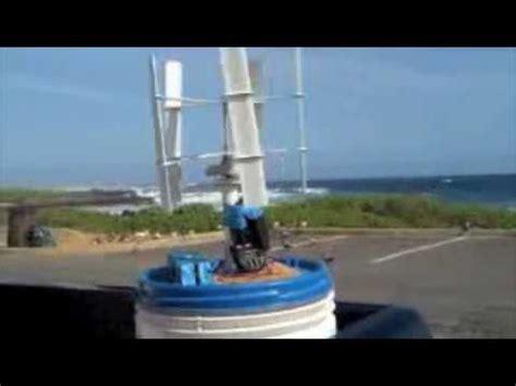 tips diy mini wind tunnel george mayda