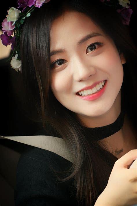 artis cantik korea  bukan hasil oplas lho dekjokocom