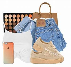 6234 best Baddie Outfits images on Pinterest | School outfits Casual outfits and Curves