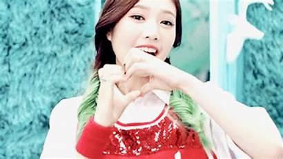 Joy Velvet Facts Fun Popasia Sbs Heart
