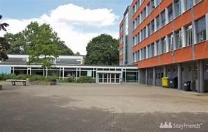 Ludwig Börne Schule : ludwig geissler schule gymnasium hanau ~ Indierocktalk.com Haus und Dekorationen
