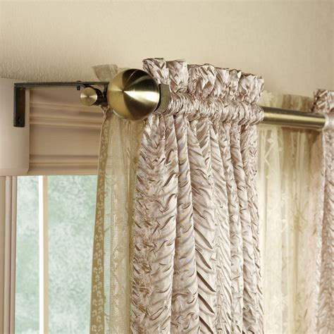 sears curtain rods curtain amusing rod curtain rods extraordinary