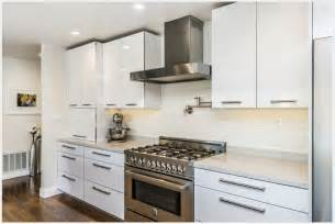 kitchen furniture manufacturers uk 2015 modern kitchen furnitures high gloss white lacquer modular kitchen cabinets kitchen unit