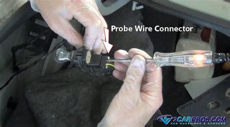 brake light  fix     minutes