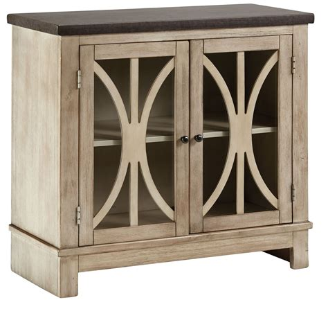 white accent cabinets with doors vennilux door accent cabinet from t500 332