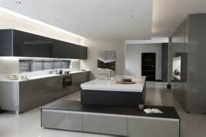 kitchen design with island layout new at line kitchens sa décor design