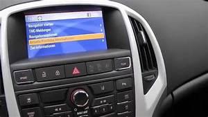 Opel Insignia Navi : opel astra gtc j 2012 turbo navigation navi 600 ~ Kayakingforconservation.com Haus und Dekorationen