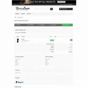 Lastschrift Rechnung : paypal plus rechnung lastschrift kreditkarte ~ Themetempest.com Abrechnung