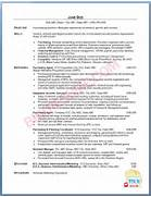 Manager Resume Sample Resume Samples Elite Resume Writing Purchasing Purchasing Manager Resume By Nationally Certified Resume Writer Purchasing Agent Resume Sample RESUMES DESIGN Here Or On The Image To View This Example Of A Sales Executive Resume