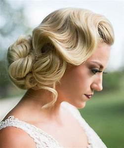 1000+ ideas about Hollywood Hairstyles on Pinterest | Old ...