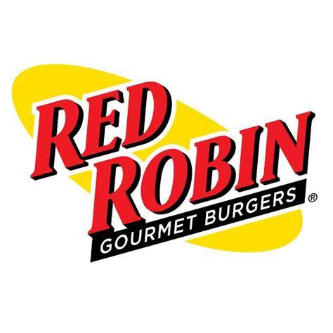 Red Robin Gourmet Burgers | Cross Creek Mall