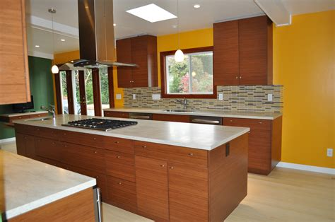 bamboo kitchen cabinets cost vintage bamboo kitchen cabinets cost greenvirals style 4300