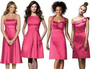 popular bridesmaid dresses best bridesmaid dresses in syracuse ny