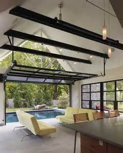 Surprisingly House Plans With Indoor Pools by Spectacular Pool House Design Connecting Home Interiors