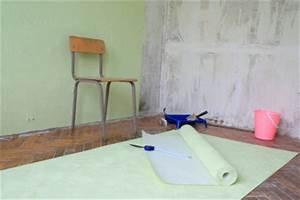 Tapeten Leicht Entfernen Hausmittel : tapete entfernen tipps ~ Buech-reservation.com Haus und Dekorationen