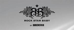 Rock Star Baby Laufstall : kurzinterview mit tico torres rock star baby olschis world ~ Frokenaadalensverden.com Haus und Dekorationen
