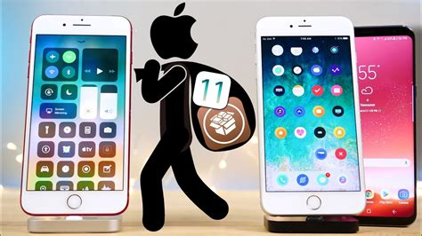 features ios apple copied jailbreak tweaks