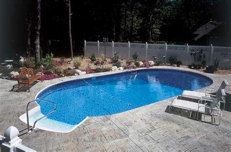 images of inground pools islander in ground pool joy studio design gallery best design