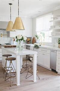narrow kitchen island with seating dreamingincmykcom With have tight budget go with narrow kitchen island