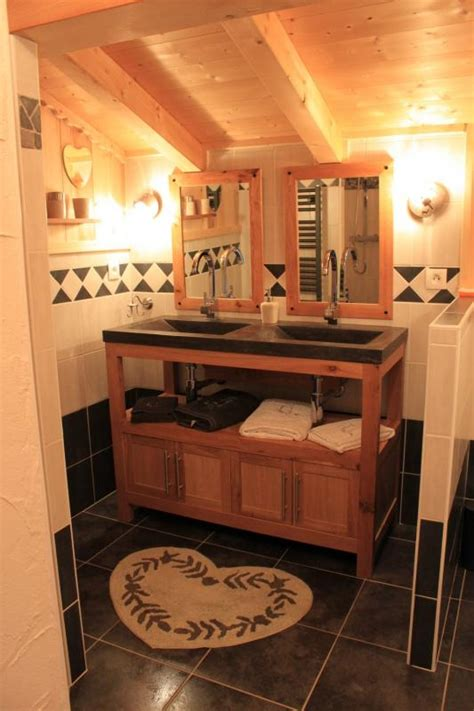 chambre d hote montrond les bains location vacances chambre d 39 hôtes chalet loralis à