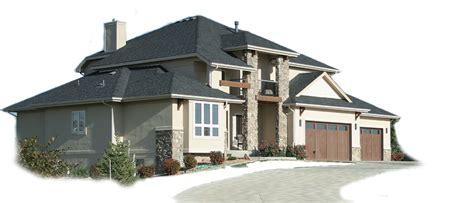 Home Builders & Remodeling