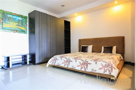 One Bedroom Apartment In Beachside Sanur Sanur S Local