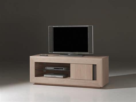 meuble tv chambre ikea meuble tv roulettes meuble tv gris ikea meuble