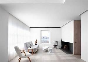 Idée Déco Salon Scandinave : le salon nordique invite l 39 ambiance scandinave chez vous ~ Melissatoandfro.com Idées de Décoration