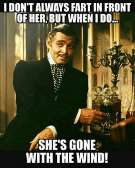 Gone With The Wind Meme - 25 best memes about gone with the wind gone with the wind memes