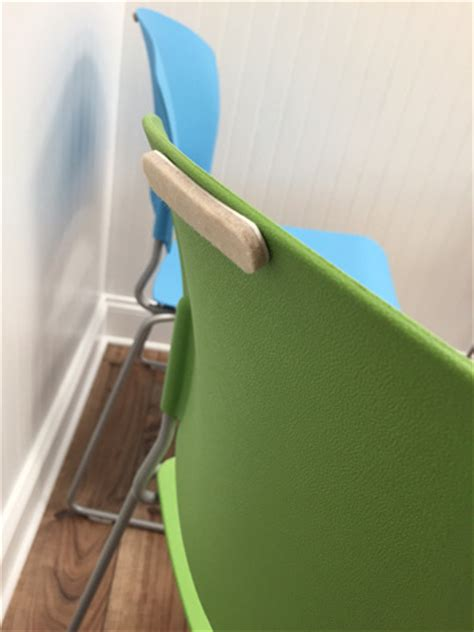 pediatric office furniture offers colorful office